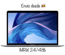 """Apple MacBook AIR 13"""" i5 1.6GHZ / 8GB / 256 GB SSD / UHD / MOD 2019 - MVFH2Y/A"""