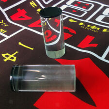 Russia Roulette Win Marker Standard Game Collection Gambling House Black
