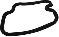 Club Car Rocker Case Gasket (1992-up) DS/Precedent FE290 or FE350 Gas Golf Carts