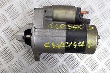 Demarreur - Chrysler PT Cruiser 2.0i / 2.4i - 05033067AA