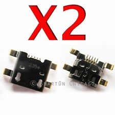 HTC One S PJ40110 Dock Connector Micro USB Charger Charging Port Repair Part USA