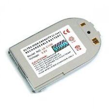 BATTERIA Li-ion per LG C1100 C1300 G4015 C 1100 1300