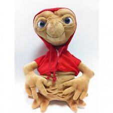 E.T. EL EXTRATERRESTRE  / ET THE EXTRA TERRESTRIAL - PELUCHE / PLUSH TOY 25cm