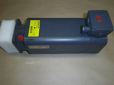 Siemens 3- Permanent Magnet Motor 1FT5066