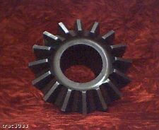 Ford Planetary Gear With out Differential Lock Fits Model 2000