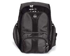Kensington Padded Soft Laptop Backpacks