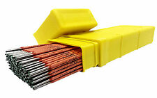 "Stick electrodes welding rod E6010 5/32"" x 10#"