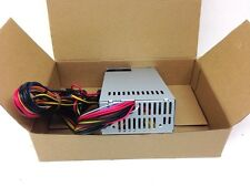 250W 250 watt FlexATX for Achme AM630BS20S Shuttle Power Supply New