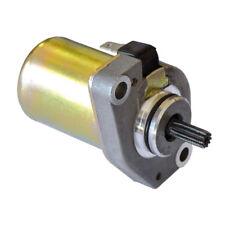 Aprilia SR50  Starter Motor for Minarelli motor