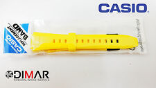 CASIO  CORREA/BAND - AQ-164W-9AVW