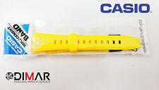 CASIO  BRACELET/BRACELET - AQ-164W-9AVW