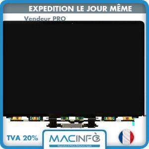"Ecran LCD Apple MacBook Air 13"" Retina A1932 A2179 Dalle Afficheur"