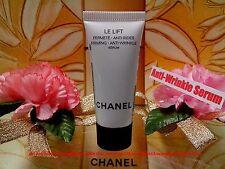 "Chanel Le Lift Firming Anti-Wrinkle SÉRum Fine◆(5ml/0.17oz)◆B/N ew "" Free Post! """