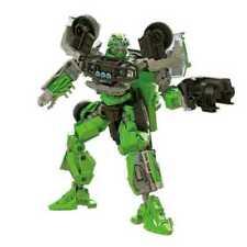 Hasbro Transformers Generations: Studio Series 16 Deluxe Autobot Ratchet (E0977)