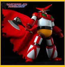 Sentinel T Rex Sxt03 Getter Robot The Last Day getta 1one Nagai Japan Diecastnew