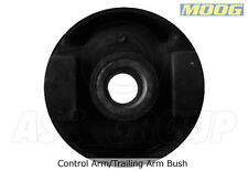 MOOG Control Arm/Trailing Arm Bush, OEM Quality, RE-SB-4713