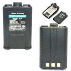 NEW Baofeng Pofung BL-5 1800mAh 7.4V Li-ion Battery for UV-5R 5RE 5RA Radio
