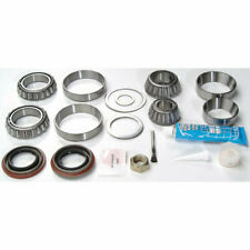 Axle Differential Bearing and Seal Kit Rear/Front NATIONAL RA-331