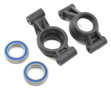 RPM X-Maxx Rear Axle Carriers w/ Inner Bearings L&R RPM81732 ^