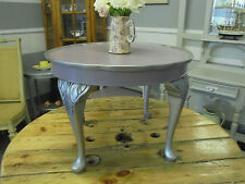 French Country Wood No Assembly Required Coffee Tables