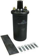 Ignition Coil-Distributor-Breakerless NGK 48776