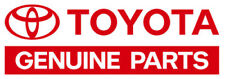 Toyota OEM Engine PCV Valve 12204-62010 Factory Various Models 1992-2003