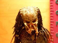 Neca Predator Elder Custom