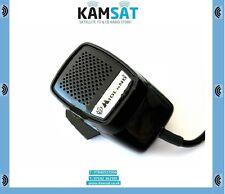 MIDLAND RADIO CB Microfono 4 Pin Spina Standard di cablaggio ORIGINALE ALAN 100 199