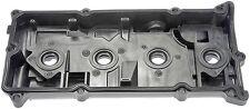 Valve Cover & Gasket & PCV Valve for Nissan Altima Sentra 2.5 QR25DE 13264-3Z001