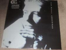 JOHN MAYALL - A SENSE OF PLACE - NEW - LP RECORD