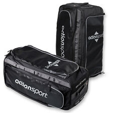 Rolltasche Explorer 1000 - ActionSport