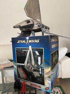 STAR WARS Saga Collection - Shuttle Tydirium - mit OVP