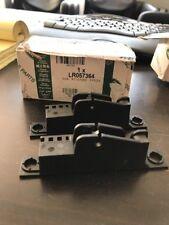 LAND ROVER OEM 14-17 Range Rover Sport Sunroof-Deflector Repair Kit LR057364