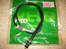 NEW ACCELERATOR / THROTTLE CABLE - FITS: FIAT UNO - 146 - PETROL (1983-1995)