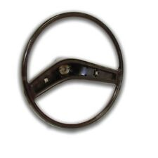 1975 - 1977 Ford Bronco Stock Steering Wheel **FREE 1-3 DAY SHIPPING**