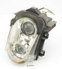 Hyosung GT 125 KM4MF52C - Scheinwerfer