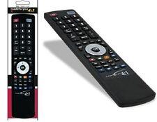TELECOMANDO COMPATIBILE TV ASUS 24T1EH E ALTRI MODELLI INVIATECI IL VS MODELLO