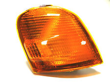 TOYOTA STARLET P9 04/96-03/99  right signal indicator lights lamp assembly (RH)