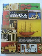 International Book of Wood by Outlet Book Company Staff and Random House...