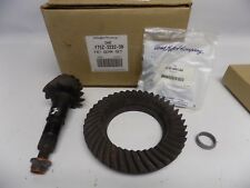 New OEM 2013-2017 Ford Expedition F150 Front Differential Ring & Pinion