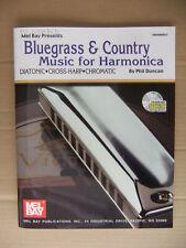 Bluegrass Noten Songbooks Günstig Kaufen Ebay