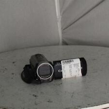 Canon VIXIA HF R32 HD Camcorder 32GB SEE NOTES