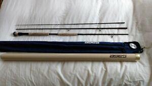 Sage 9' 12wt Model GFL 1290-3 RPL X