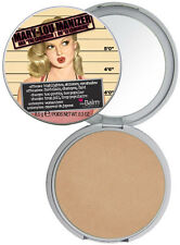 the Balm Mary Lou Manizer Highliter 100% Authentic