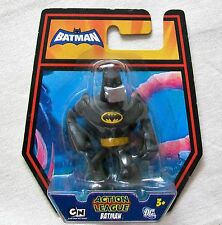 "BATMAN : THE BRAVE & THE BOLD 2½"" (6cm) Tall MINI-FIGURE Reference R6028"