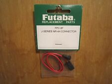 Futaba Servo J-Series NR-4H Connector FPC-8F Replacement Parts