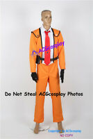 Ultraman Tiga Hero Kid Boy Fancy Party Costume Cosplay Child Age 2-7 Years FC019