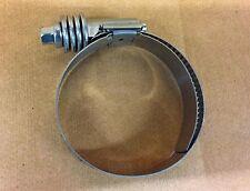 Breeze CT9424 Constant Torque Heavy Duty Clamps