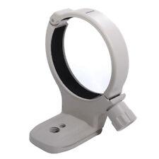 Metall Objektiv Stativschelle für Canon EF 70-200mm f/4L IS USM & EF 80-200/2.8L