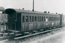PIKO 53140 Personenwagen R 2 Klasse DRG Ep.II NEU